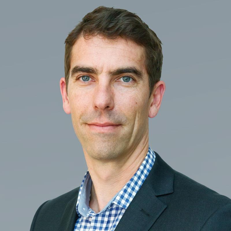 Julian Timmis (BConstrMgmtEc)