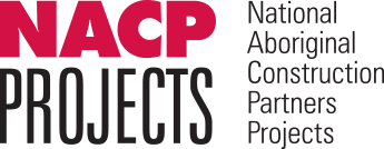 NACP Projects